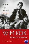Krop, Marnix - 1: Voor zijn mensen 1938-1994