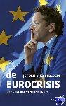 Dijsselbloem, Jeroen - De Eurocrisis