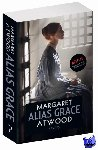 Atwood, Margaret - Alias Grace