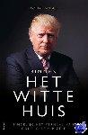 Wead, Doug - Binnen het Witte Huis