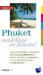 Homann, Klaudia, Homann, Eberhard - Merian Live!- Phuket 2007