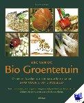 Le Page, Rosenn - ABC van de bio groentetuin