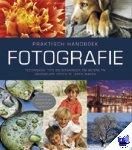 Miotke, Jim - Praktisch handboek Fotografie