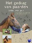 Neugebauer, Gerry M., Neugebauer, Julia Karen - Het gedrag van paarden