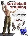 - Handboek Kettlebell training
