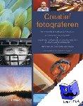 Miotke, Jim, Drager, Kerry - Creatief fotograferen