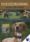 Tomasini, Mirko - Roedeltraining voor uw hond