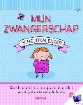 Abbel, Manon, Bluiminck, Brigiet - Mijn zwangerschap scheurkalender