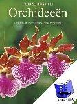 Pinkse, Jorn - Praktisch handboek orchideeen