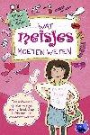 Thor - Wiedemann, Sabine - Alleen voor pubers! Wat meisjes moeten weten