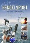 Kahlstadt, Michael, Korn, Ranier - Het complete handboek Hengelsport