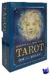 Holland, John - Paranormale kracht van Tarot