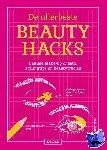 ROBERTSON, Aggie - De allerbeste beauty hacks