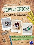 Rath, Frank - Onmisbare tips en tricks voor de klusser