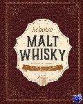 Ronde, Ingvar - Schotse malt whisky
