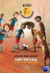 Gemert, Gerard van - Aartsrivaal