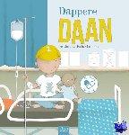 Scaut, Lies - Dappere Daan