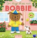 Wielockx, Ruth - Een dagje thuis met Bobbie