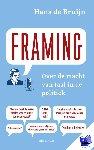 Bruijn, Hans de - Framing