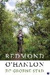 O'Hanlon, Redmond - De groene stad