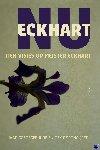 - Eckhart nu - POD editie