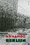 Armando - Berlijn - POD editie
