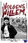 Vinckx, Yaël - Volgens Willem