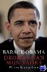 Obama, Barack - Dromen van mijn vader