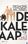 Morris, Desmond - De kale aap