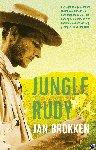 Brokken, Jan - Jungle Rudy
