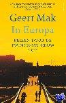 Mak, Geert - I & II