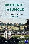 Gelder, Roelof van - Dichter in de jungle