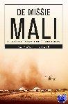 Sterk, Reinout - De missie Mali