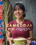 Alberti, Frank - Cambodja