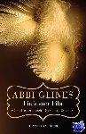 Glines, Abbi - Liefs voor lila
