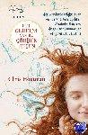 Houtman, Chris - Het geheim van de goudenregen