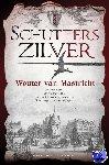 Mastricht, Wouter van - Schutterszilver