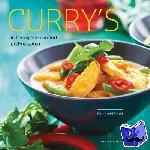 Smid, Machteld - Curry's