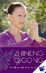 Hering, Anne - Zhineng Qigong - POD editie