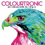 - Colourtronic