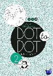 - Dot to dot puzzelboek Super Challenge 2 - POD editie