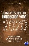 Polansky, Joseph - Jouw persoonlijke horoscoop voor 2020