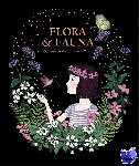 Trolle, Maria - Flora & Fauna