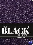 - Mijn Black Journal