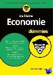 Flynn, Sean Masaki - De kleine Economie voor Dummies