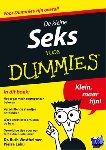 Westheimer, Ruth, Lehu, Pierre A. - De kleine seks voor dummies