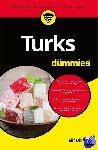 Dilmaç, Elif - Turks voor Dummies