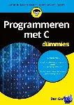 Gookin, Dan - Programmeren met C voor Dummies