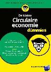 Henzen, Rozanne - De kleine Circulaire economie voor Dummies