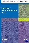 Vandenberghe, Filip - Handboek Personenbelasting 2017-Reeks BBB